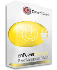 enPowerManager