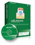 SpectorSoft Spector eblaster
