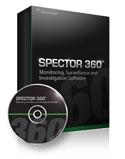 SpectorSoft Spector 360