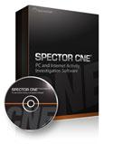 SpectorSoft Spector CNE