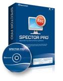 SpectorSoft Spector Pro
