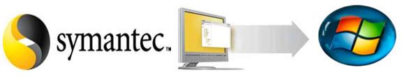 Equitrac Mac Client Download