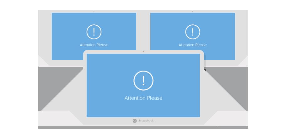chrome-classroom-management-blank-screens