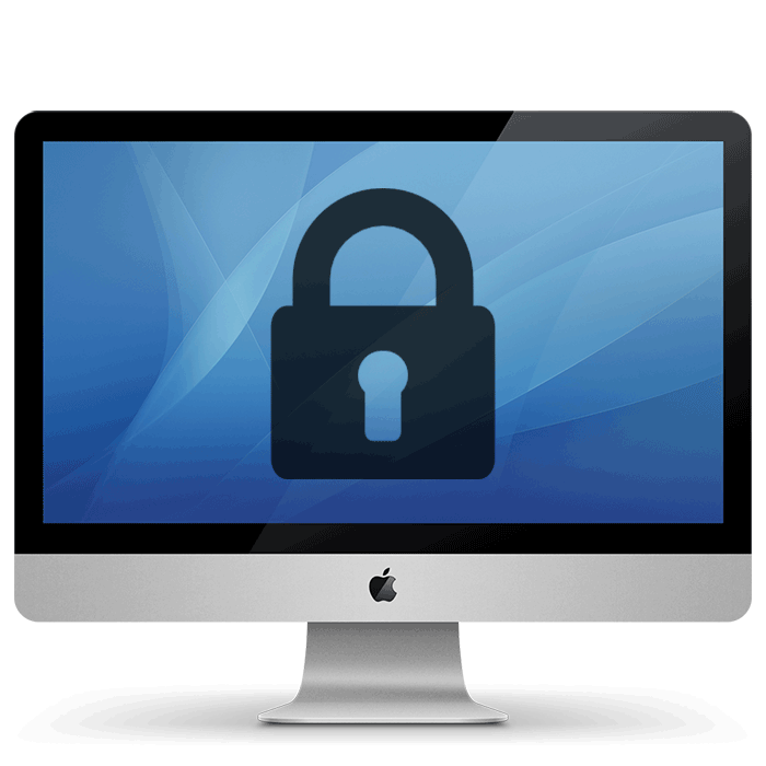 hard-drive-protection-smart-shield-for-mac
