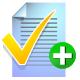 AccessPatrol - Data Loss Prevention