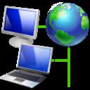 BrowseControl block websites
