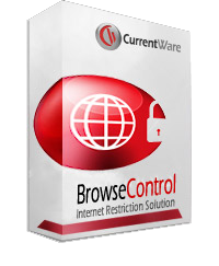 BrowseControl