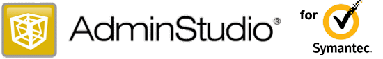 Altiris Wise Package Studio