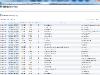 gfi-web-screenshots-5