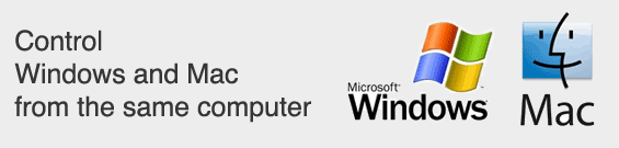 Impero is compatible with Windows and Mac computers
