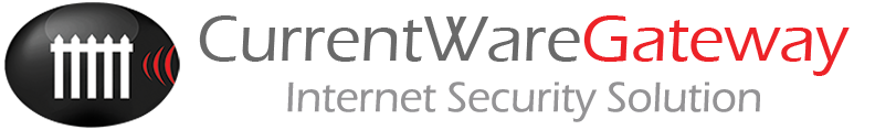 Filter Internet access with Gateway