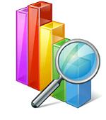 CurrentWare Gateway - Mobile Device Management